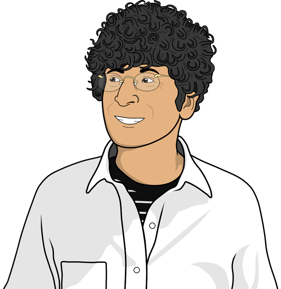 James-Altucher-Cartoon